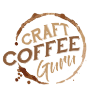 Craft Coffee Guru