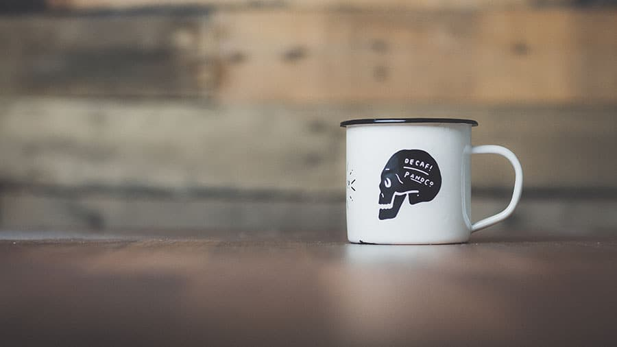 Best Coffee Mugs for Travel and Home