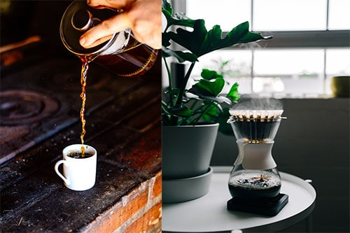 Whats Better French Press or Drip Coffee