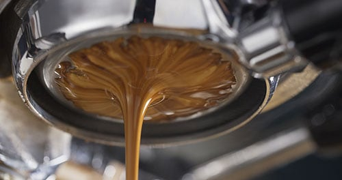 Complete Explanation What Espresso Is