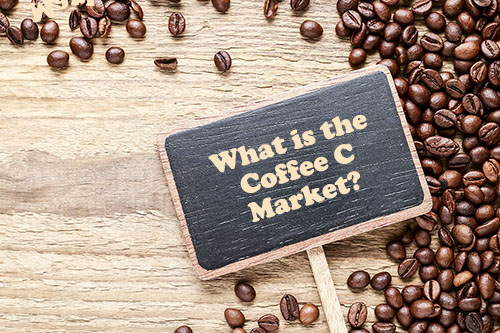 Coffee C Market