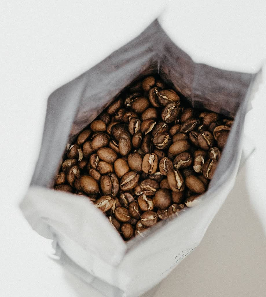 Coffee Bean Subscription Services