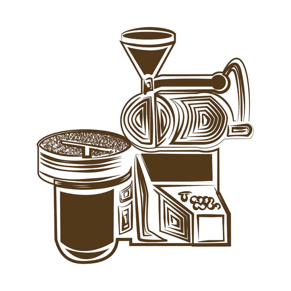 Coffee Roaster Subscriptions