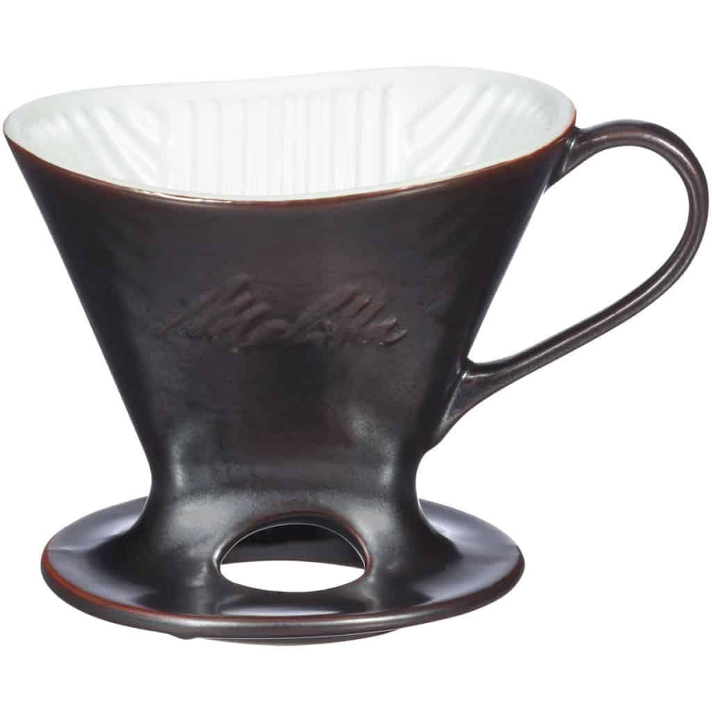 Mellitta Coffee Brewer